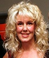 Paula Sweeney